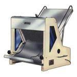 Хлеборезательная машина SM 302. Цену уточняйте (т. +375 17 294-03-37, 210-01-48)
