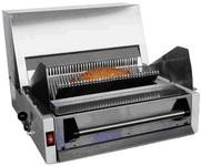 Хлеборезательная машина МКР LOZAMEТ. Цену уточняйте (т. +375 17 294-03-37, 294-01-42)