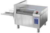 Хлеборезательная машина АХМ-300А. Цену уточняйте (т. +375 17 294-03-37, 294-01-42)