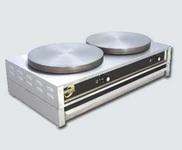 Блинный аппарат РК-3.2. Цену уточняйте (т. +375 17 294-03-37, 294-01-42)