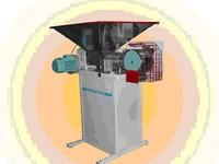 Тестоделитель ТД-30. Цену уточняйте (т. +375 17 294-03-37, 210-01-48)
