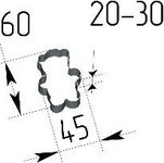 Вырубка Мишка. Цену уточняйте (т. +375 17 294-03-37, 294-01-42)
