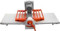 Тестораскаточная машина КРТ 80/500. Цену уточняйте (т. +375 17 294-03-37, 210-01-48)