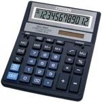 Калькулятор настольный CITIZEN SDC-888XBL (12-ти разрядный)