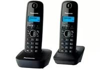 Радиотелефон Panasonic KX-TG 1612RUH