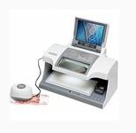 Детекторы валют PRO CL 16 IR LCD