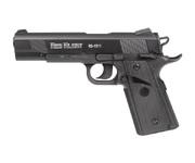 Пневматический пистолет Gamo Red Alert RD-1911 (Colt), пневматика, кольт 1911