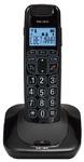 Радиотелефон DECT teXet TX-D7505А черный