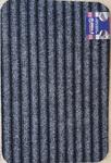 400-006 800*1200 мм Proline Коврик придверный грязезащитный РБ