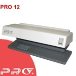 Детектор валют PRO 12  (PRO-12)