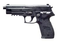 Пневматический пистолет Sig Sauer P226 4,5 мм