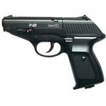 Пневматический пистолет Gamo P-23 4,5 мм, пневматика, Гамо