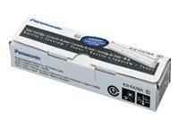 Тонер-картридж Panasonic KX-FA76A (KX-FA 76A) ОРИГИНАЛ