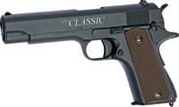 Пистолет ASG STI CLASSIC , электропривод (AEG) (артикул 17508) кал. 6мм, электрическая, страйкбол, привод. ПОД ЗАКАЗ 7 ДНЕЙ.