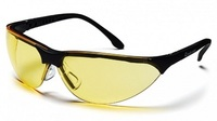 Очки защитные Pyramex Rendezvous ESB 2830S желтые линзы 89% светопропускаемость