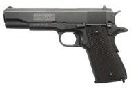 Пневматический пистолет Swiss Arms P1911 (288710) 4,5 мм, пневматика, кольт 1911, colt 1911