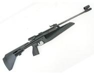 Пневматическая винтовка ИЖ-60 4,5 мм