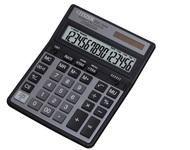 Калькулятор настольный Citizen SDC-760N (16-ти разрядный)
