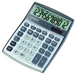 Калькулятор настольный CITIZEN CDC-112 WB (12-ти разрядный)