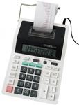 Калькулятор с печатающим устройством CITIZEN CX-32N