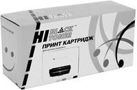 Картридж Panasonic KX-FL401/402/403/FLC-411/412/413 (Hi-Black Toner) KX-FAT88A