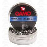 Пули для пневматического оружия GAMO 250 Pistol-Cup, Испания